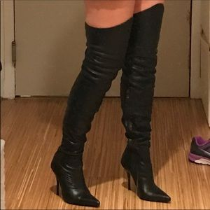 Shoes - Boots for Gina